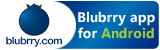 blubrry-app-logo