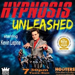 Hypnosis Unleashed