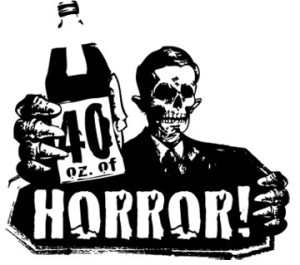 40-oz-of-horror-logo