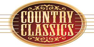 Country Classics Final